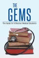 Product The Gems