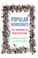 Product Popular Democracy