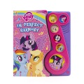 Product My Little Pony In Perfect Harmony