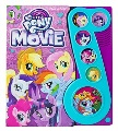 Product My Little Pony the Movie