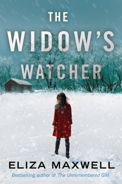 Product The Widow's Watcher