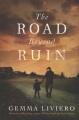 Product The Road Beyond Ruin