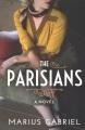 Product The Parisians