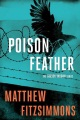 Product Poison Feather