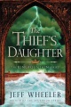 Product The Thief's Daughter