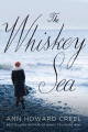 Product The Whiskey Sea