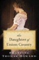 Product The Daughter of Union County