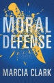 Product Moral Defense