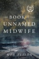 Product The Book of the Unnamed Midwife