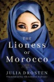 Product The Lioness of Morocco