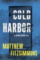 Product Cold Harbor