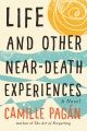 Product Life and Other Near-Death Experiences