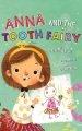 Product Anna and the Tooth Fairy