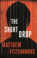 Product The Short Drop