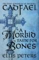 Product A Morbid Taste for Bones