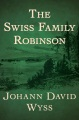 Product The Swiss Family Robinson