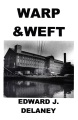 Product Warp & Weft