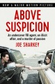 Product Above Suspicion