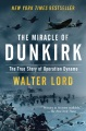 Product The Miracle of Dunkirk