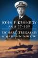 Product John F. Kennedy and Pt-109