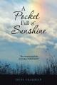Product A Pocket Full of Sunshine