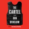 Product The Cartel: Library Edition