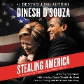 Product Stealing America