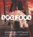 Product Dog Food