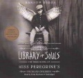 Product Library of Souls: Library Edition