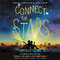 Product Connect the Stars