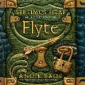 Product Flyte