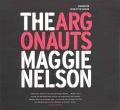Product The Argonauts