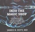 Product Into the Magic Shop
