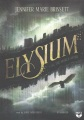 Product Elysium