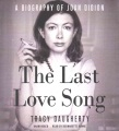 Product The Last Love Song