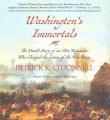 Product Washington's Immortals