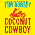 Product Coconut Cowboy