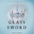 Product Glass Sword: Library Edition