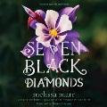 Product Seven Black Diamonds