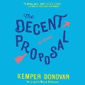 Product The Decent Proposal