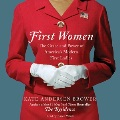 Product First Women