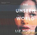 Product The Unseen World