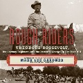 Product Rough Riders
