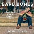 Product Bare Bones
