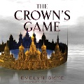 Product The Crown's Game