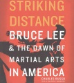 Product Striking Distance
