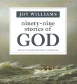 Product Ninety-Nine Stories of God