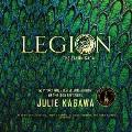 Product Legion