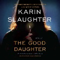 Product The Good Daughter