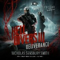Product Deliverance